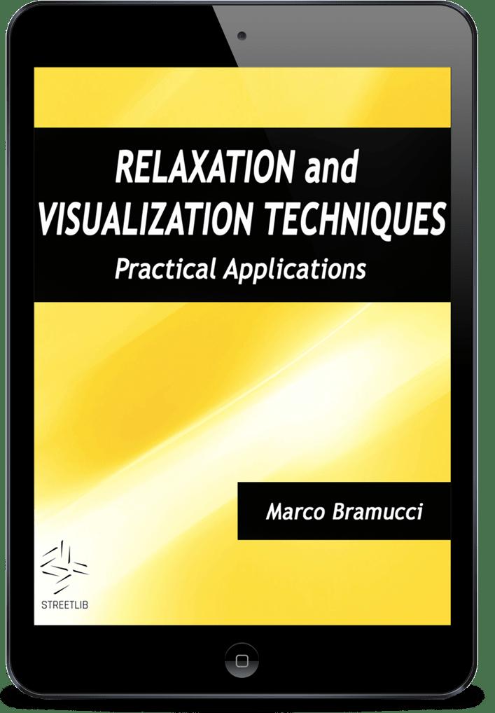 Tecniche di rilassamento e visualizzazione