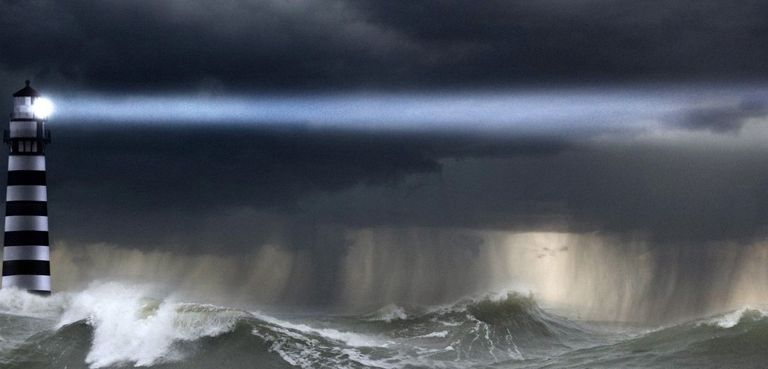 faro-in-tempesta